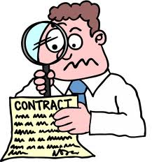 man-reading-contract